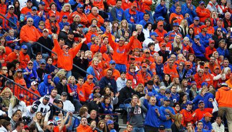 debs pizza utah gallery boise state vs utah state football