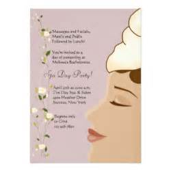 134 pleasure invitations pleasure announcements invites zazzle
