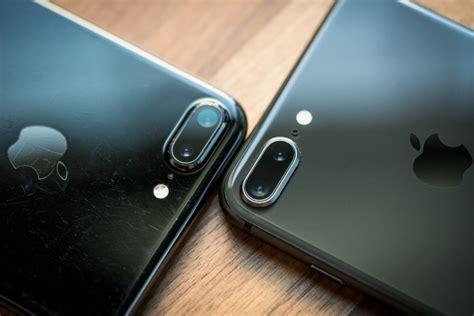 iphone   camera test   worth  upgrade