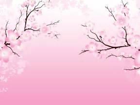 Pink invitation background designs wedding invitation background