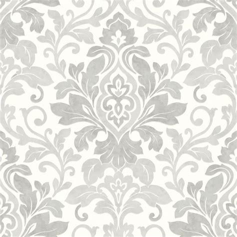 Silver White metallic gold and white wallpaper wallpapersafari