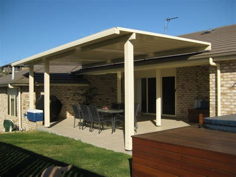 Patio Ideas With Roofs Designs Landscaping Gardening Ideas Patio Roof Design Ideas