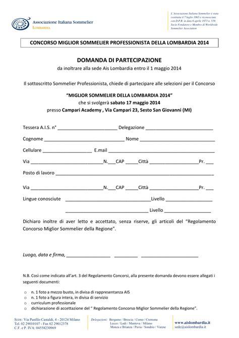 d italia centrale rischi moduli moduli di richiesta per visti non immigranti italia