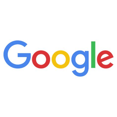 google images vector thank you for downloading google plus icon circle vector
