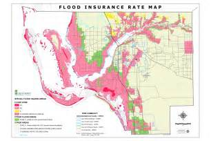 flood insurance rate map flood insurance rate maps