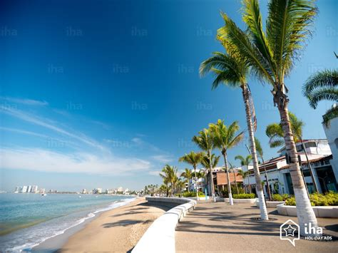jalisco vacation rentals jalisco rentals iha by owner