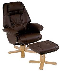 Leather Swivel Chairs For Living Room Leather Swivel Chairs For Living Room High Quality Interior Exterior Design