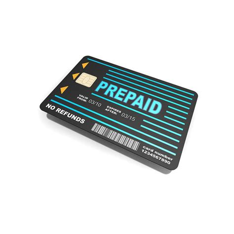 Prepaid Credit Card Gift Card - credit debit cards consumer business