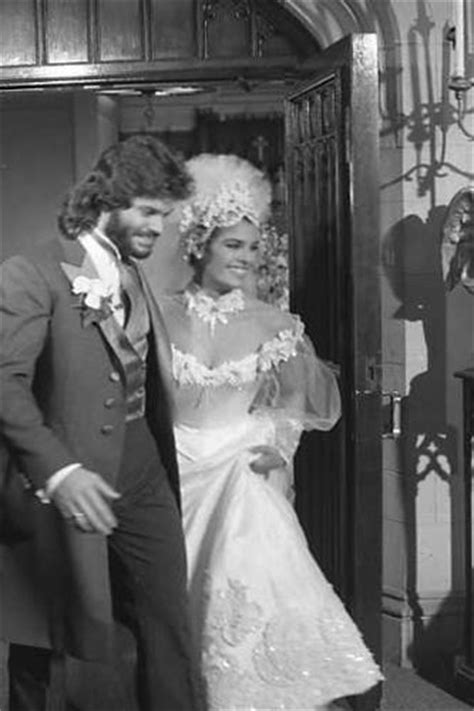 7 Charles Keith Kaitlyn 029 17 best images about days of our lives weddings on