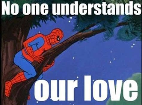 Funniest Spiderman Memes - spiderman funny pictures 10 dump a day