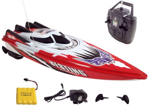 radio controlled boats for beginners sports speed boat plan rc ebony perfect ass