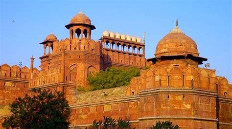 Lost Islamic History Merebut Kembali Kejayaan Islam kerajaan mughal india bidang politik ekonomi dan