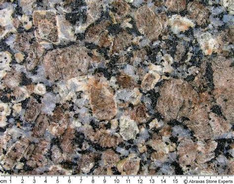 granit bestandteile naturstein datenbank de