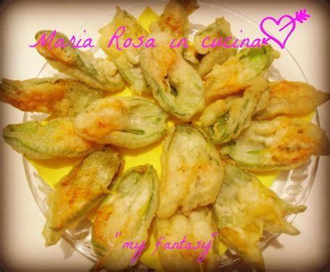 pastella per fiori di zucchina fritti fiori di zucca fritti