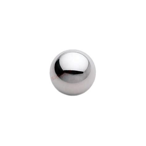 Sheet Reviews by Hardened Steel Ball Bearings Hardened Amp Stainless Steel Ball Bearing