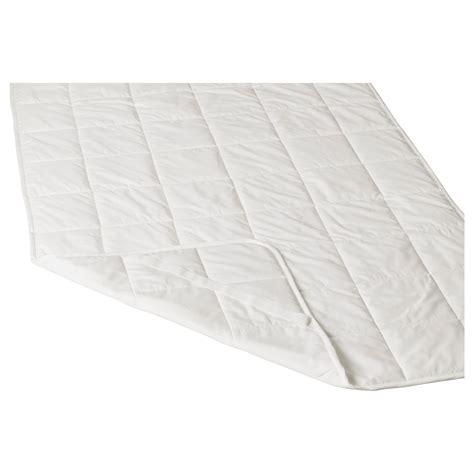 ikea carpet protector kungsmynta mattress protector super king ikea