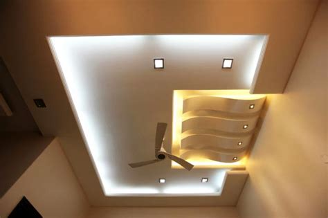 Bedroom Products services gypsum false ceiling designing services from