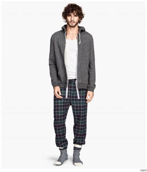 best 25 s pajamas ideas on mens pjs