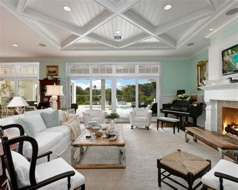 caribbean themed living room caribbean living room home design ideas pictures remodel