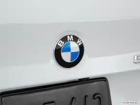 true car new 2016 bmw 5 series prices incentives dealers truecar