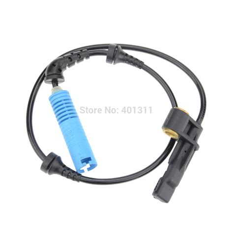 abs bmw buy wholesale e46 abs sensor from china e46 abs