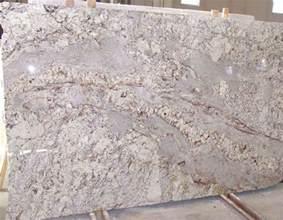 Vertical Kitchen Cabinet Dividers White Spring Granite