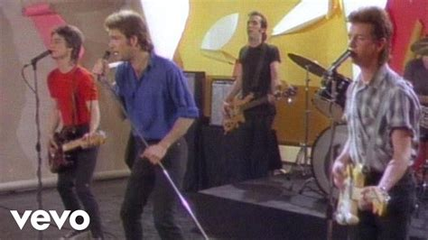 the news huey lewis and the news workin for a livin