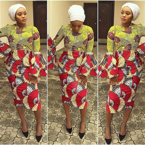 latest ankara styles ladies see 45 pictures of latest ankara styles 2017