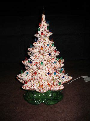 christmas tree has musty smell 17 best images about on trees snow and green