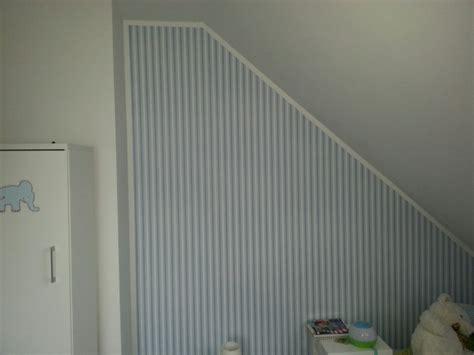 Glatte Wand Statt Raufaser by Vorteile Malervlies Backgroundvlies Renoviervlies