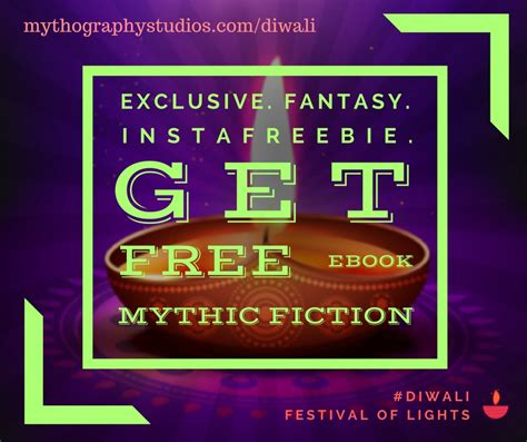 festival of lights coupons instafreebie diwali festival of lights giveaway