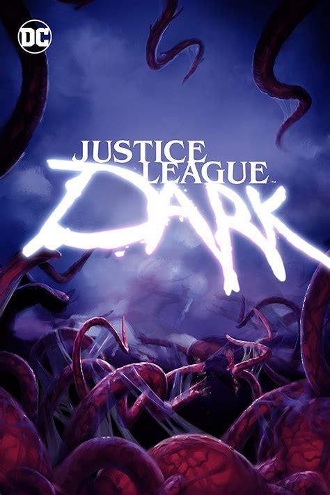 film justice league dark the superman super site november 6 2016 quot justice