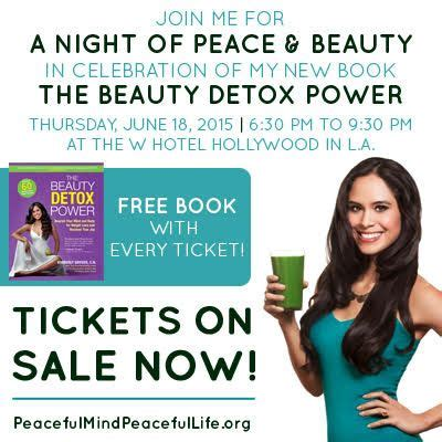 Charity Detox by 172 Best Detox Images On Detox