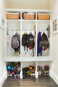 coat storage ideas wonderful fun storage cubbies ideas inspiration