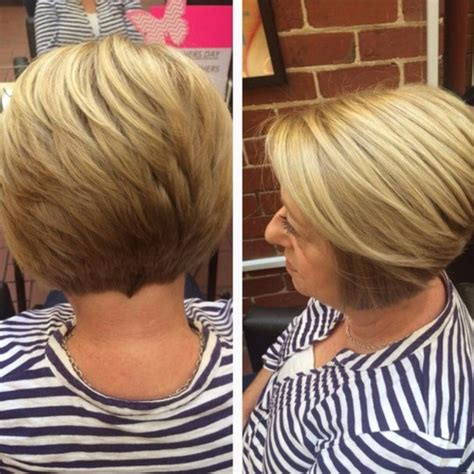 highlighted hairstyles for 50 short hairstyles for women over 50 hairiz