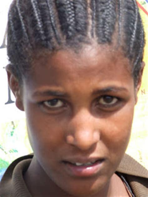 ethiopian mens hair style ethiopedia or encyclopedia for ethiopia ethiopian hair styles