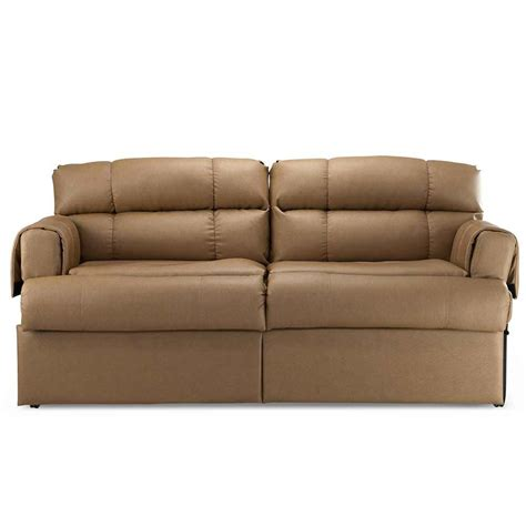 jack knife sofa rv lippert rv furniture bing images