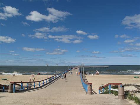 strand themenbäder der strand palanga str 228 nde guide