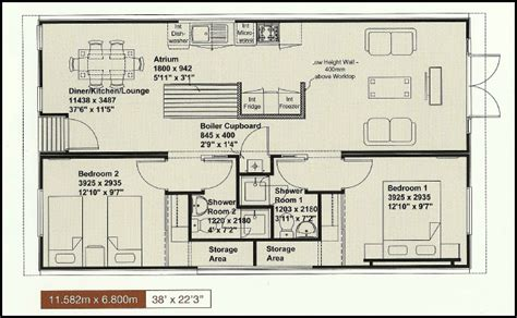 granny pod plans mother in law suite addition granny pods pinterest in law