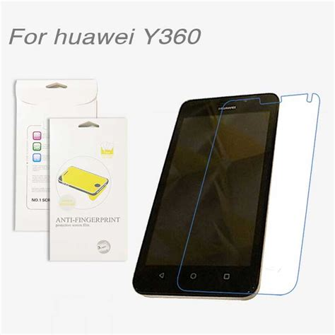Lcd Huawei Y360 Original huawei y360 cases chinaprices net