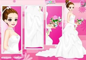 Wedding dress up games dressup24h com dressup24h com photo
