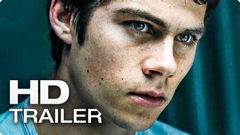 download film maze runner 2 hd moviesbeste24 downloads maze runner 2 deutsch german