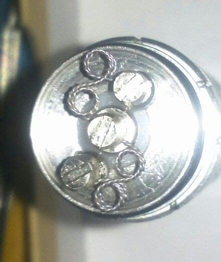 E Liquid Spun Premium Liquid Usa 60ml3mg 48 best vape setups images on