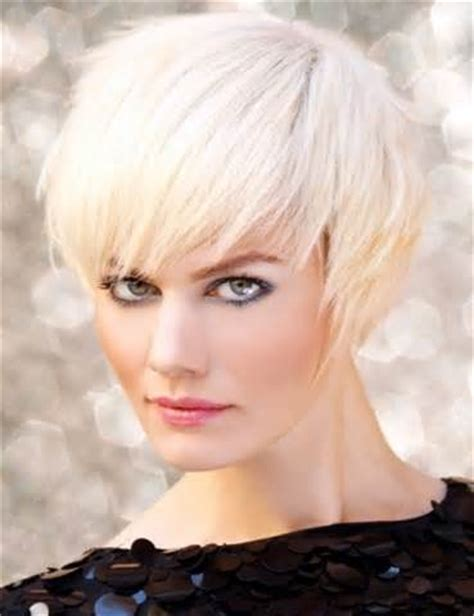 edgy haircuts for fine hair 50 best short hairstyles for fine hair women s fave