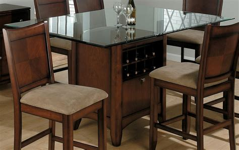 Small Rectangle Glass Dining Table Small Rectangle Glass Dining Table Peenmedia