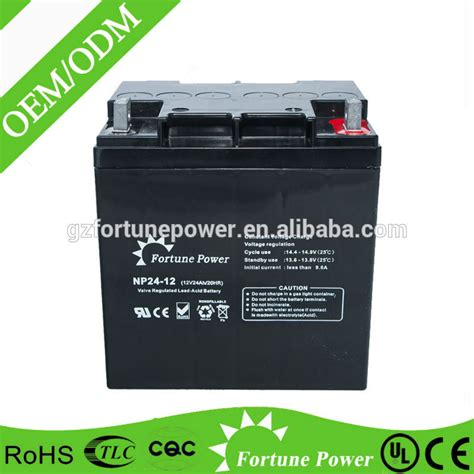 how to use 12 volt capacitor 12v 24ah capacitor lead acid 12 volt rechargeable battery pack buy 12v 24ah cell