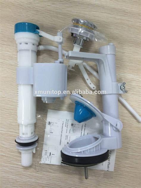 toilet fill toilet flapper flush valve single flush valve toilet fill valve buy toilet flush valve flapper