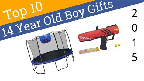 christmas gifts for 14 year old boys heartglowparenting