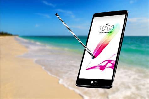 Pen Stylus Lg G4 lg g4 stylus cool for the summer