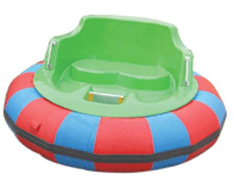 cheap electric boats for sale electric bumper boats for sale electric power bumper